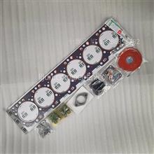 3802452东风6CT发动机修理包(上)/3802452