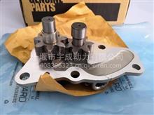 【4945774】适用于康明斯4B3.3 QSB3.3系列机油泵 12mm/4982682 C6207511201机油泵
