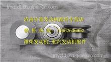 潍柴道依茨发动机曲轴皮带轮13023184/13023184