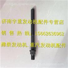 潍柴道依茨WP6发动机气缸盖副螺栓12200621/12200621
