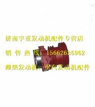 潍柴客车发动机水泵612600060260/612600060260