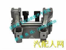 201-04200-6057重汽曼发动机MC11摇臂机构201-04200-6057/201-04200-6057
