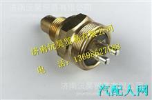 MT78Q-ZQ-1702040重汽豪沃HOWO轻卡倒车灯开关/MT78Q-ZQ-1702040