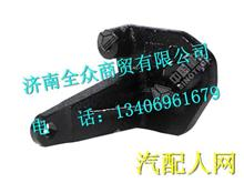 080V09140-0063重汽曼MC07发动机增压器支架/080V09140-0063