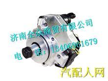 080V11103-7763重汽曼发动机MC11高压油泵/080V11103-7763
