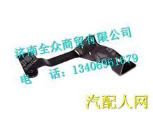 080V19101-5294重汽曼MC07发电机支架/080V19101-5294