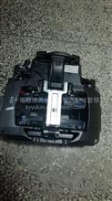 东风德纳前盘式制动器总成/HW3501DA20A—2000