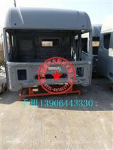 联合重卡联合卡车 驾驶室总成 驾驶室车头 驾驶室车壳外壳篓子/联合重卡驾驶室