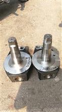 北汽福田欧曼转向节总成原厂配件/AK880410030,CK5G,CK5G1