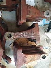 北汽福田欧曼转向节臂原厂配件/HFF3003011CK5G,1441,0041