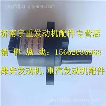 潍柴天然气点火线圈13034189/13034189