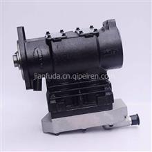批发东风天龙电控 空压机总成  原厂正品空压机总成 - 1546/3509LE-010