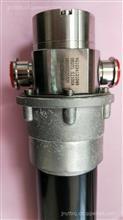 重汽尿素泵电机/VG1034121049