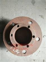 唐骏欧铃专用原厂后轮毂后轮芯窝子(5颗螺丝)32476 /32476
