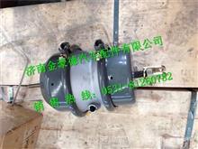 WG9000360603美驰桥160桥制动气室/WG9000360603