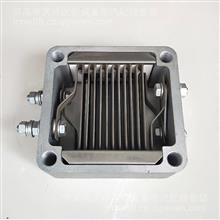 3750010A29D空气加热器/3750010A29D