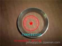 VG1560040037 进气门座圈/VG1560040037