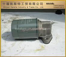 东风变速箱滤油器总成/12J150T-815