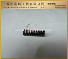 法士特变速箱同步器锁块、锁块座/同步器锁块弹簧6J90TB-186/6J90TA-184/6J90TA-183