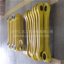 小松PC400-6发电机后支架/SD1230-19400X0