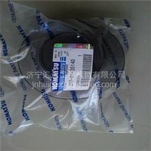 小松PC400-7发动机脚垫/207-01-35140