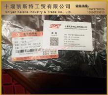 东风天天锦4H发动机缸垫 康明斯发动机汽缸垫 /10BF11-03020/10BF1103020