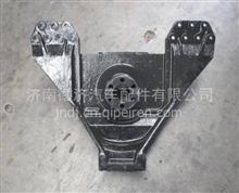 平衡轴带支架/SZ952000919