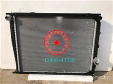 DZ96259532020陕汽奥龙德龙F3000新M3000X3000原厂散热器水箱总成/DZ96259532020