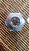 里程表传感器接头/1701447-BSX901