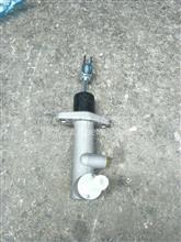 1604AB32-010东风福瑞卡劲卡离合器总泵/1604AB32-010