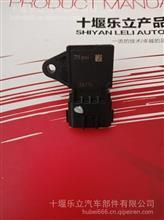 西安康明斯M11压力温度传感器/2897334