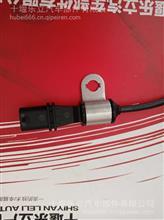 东风康明斯ISLE位置传感器/C5365650