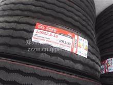宇通海格金龙申龙金旅卡车客车轮胎双钱12R轮胎/品牌轮胎