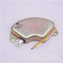 东风康明斯6CT发电机电子调节器 JFZ2840-800-B发电机电子调节器 /JFZ2840-800-B