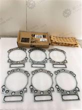 CCEC 原厂重庆K19发动机缸垫/3634664