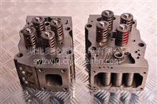 CCEC 原厂 缸盖K19康明斯配件康明斯发动机配件/3640321