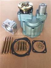 法士特QH50取力器传动免拆装LKF50/法士特取力器