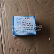 供应佩特莱调节器 型号:605-5 适用于AC172 AC175BJ系列发电机/605-5