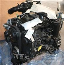 6BT5.9曲轴皮带轮3916436康明斯6B5.9发动机 /3916436