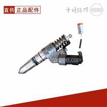 西康QSM11/ISM11发动机喷油器/3075628