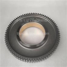 D5010550239东风雷诺DCI11凸轮轴惰齿轮总成/D5010550239