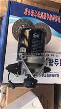 金旅金龙宇通安凯等客车万安原厂空气干燥器总成/XMQ6118-3511010-1H