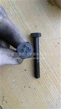 供应6CT8.3L排气管六角头螺栓 M10 x 1.50 x 70/3914956 C3929537