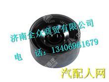 080V95800-6099重汽曼发动机MC07惰轮/080V95800-6099