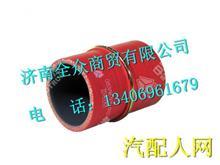 080V96301-0107重汽曼发动机MC07管/080V96301-0107