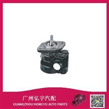 达夫助力泵 7673955217 达夫液压助力泵 油泵 汽车转向助力泵/7673955217