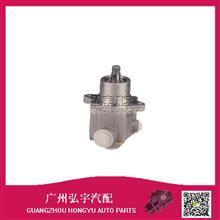 达夫转向泵 F8802040 ASHOK LEYLAND 油泵 叶片泵 右旋/F8802040 ASHOK LEYLAND