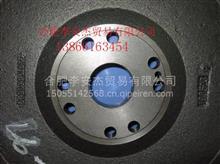 原厂东风天龙大力神雷诺飞轮总成D5010330691/东风商用车原厂配套配件批发零售