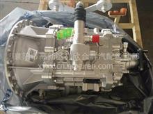 正品 变速箱总成 东风多利卡D6. D7 D8 D9 D12 东风凯普特 -1/ 变速箱总成