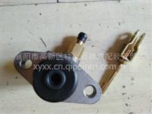 AB32离合器总泵东风多利卡,东风金霸,福瑞卡,凯普特/离合器总泵